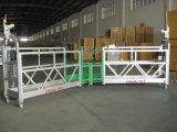 Tdt Suspended Platform
