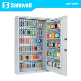 Safewell Ks-133 Key Safe for Hotel Office Use
