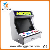 Mini Bartop Video Arcade Game Machine for Children