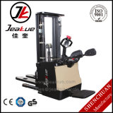 Hot Sell 1.6t EPS Electric Stacker