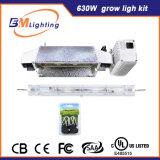 630 Watt Double Ended CMH Grow Light Kits with CMH Grow Fixture for Grow Tent