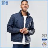 OEM Breathable Fashion Waterproof Dust Wind Sports Men′s Coat
