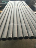 AISI 310S Stainless Steel Hollow Bar Supplier