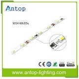 Cheap Price of DC12V/24V 3014 Flexible SMD LED Strip Light