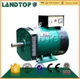 St Single Phase alternator Generator