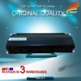 Factory Price Compatible Toner Cartridge 330-2665 330-2667 for DELL 2330 2350