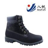 2017 New fashion Ankel Boots Bf170177