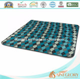 High Quality Wholesale Portable Outdoor Waterproof Picnic Blanket