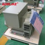 22.5kVA/18kw Brushless Synchronous Electric Alternator
