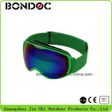 Unisex High Quality Fashionable Sports Ski Goggles