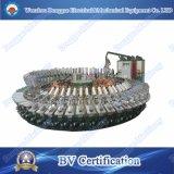Disc-Type Full Automatic Polyurethane Machine