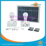 Yingli Solar Lantern Series with LED Light