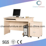 Combination Colorful Functional Office Task Table Computer Desk