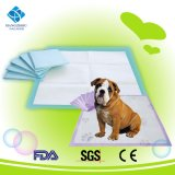 Puppy Training Pads with CE and FDA