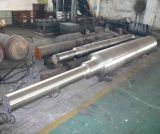 4140 Shaft Forging Steel Shaft