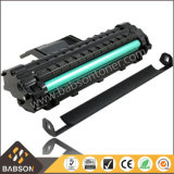 Factory Direct Sale Compatible Toner Cartridge 200 for Toshiba/200