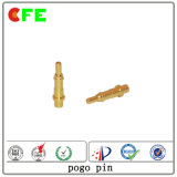 Professional Customized Test Probe Pogo Pin