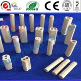 Stainless Steel Cartridge Heater Heating Element Magnesium Oxide (MGO) Rods