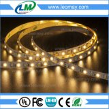 SMD3528 DC24V LED Strips Light With CE RoHS FCC Certification