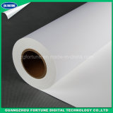 Cheap Printing Materials 140g Double Matte PP Paper
