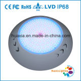High Quality Wall Mounted LED Swimming Pool Lamp