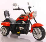 Kids Electric Motorcycle Child Motorcycle Baby Motorcycle
