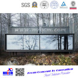 Fashion Movable Modular House Container House for Living
