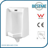 Wall Hung Sensor Ceramic Urinal