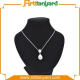 New Product Fashion Beautiful Necklace