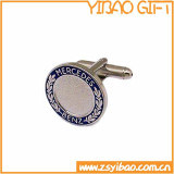Custom High Quality Men′ S Shirt Cufflinks Gifts (YB-HD-05)