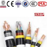 33kv XLPE Insulated Electric Cable 4X50mm2
