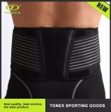 Durable Adjustable Elasticity Breathable Support Waist Protect Belt