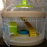 Hamster Cage Small Pet Supplies Custom Processing Pet Hamster Cage