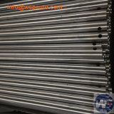 Hot Seller Welded Polished Stainless Steel Pipe with High Quality