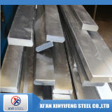 AISI 201, 304, 316 Stainelss Steel Bar