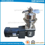 Stainless Steel Magnetic Agitator Mixer