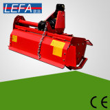 15-55 HP Tractor Mounted Rotary Tiller