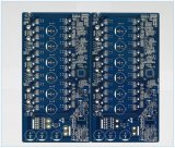 Printed Circuit Board Assembly with UL and RoHS (OLDQ-15)