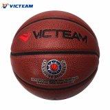 Factory Direct Sale Promotion Souvenir Basketball