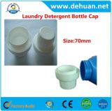 Dehuan Laundry Detergent Plastic Cap for Bottles / Plastic Screw Cap