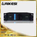 Fp1500 1500W Professional Power Amplifier