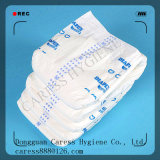 Easy Used Best Quality Adult Disposable Diapers