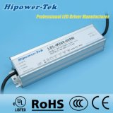 320W Waterproof IP65/67 Outdoor Power Supply LED Driver