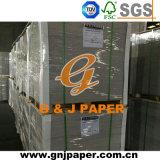 Excellent Quality 787*1092mm Paper Board Triplex for Sale