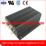 High Quality Curtis Controller 1204m-4201