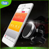 China Newest Magnetic Phone Holder Car, Magnetic Phone Car Holder, Phone Magnet Car Holder