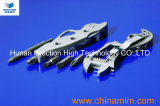 Precision and Complex Metal Parts with 420 Stainless Steel