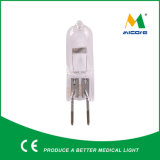 36V 400W G6.35 Osram 64663 300hrs Projector Halogen Bulb