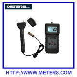 MS360 (Two in one Moisture Meter)