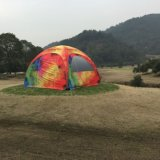 Fatory Price Tent Inflatable, Customized Inflatable Tent for Sale